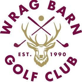 Wrag Barn Golf Club