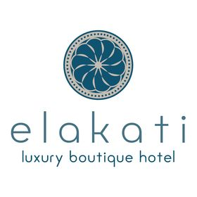 Elakati Luxury Boutique Hotel