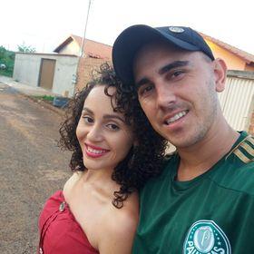 Fabio Moura Mendes
