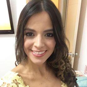 Marce Angarita
