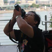 Muhammad Khisol
