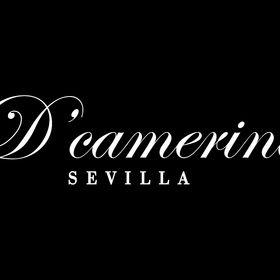DCamerino Sevilla
