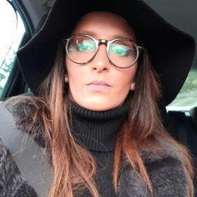 Fatim Mlaiki