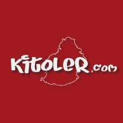 kitoler