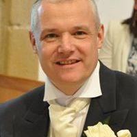 Keith Stannard