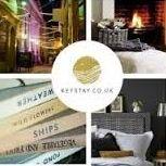 Keystay.co.uk