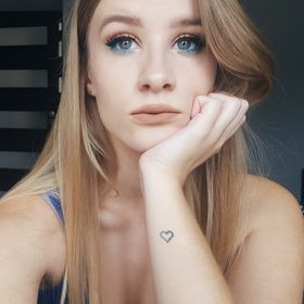 Karolina Pracoń