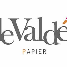 DEVALDES Design Studio