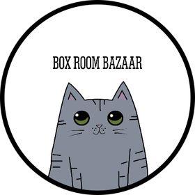 Box Room Bazaar