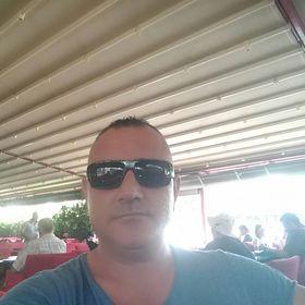 Ercan Ayaz