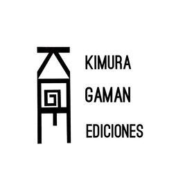 kimura Gaman