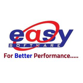 Easy Software