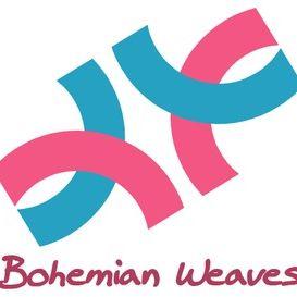 Bohemian Weaves