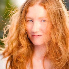 Emily Hainsworth
