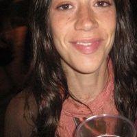 Angela Balducci
