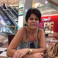 Fátima Tereza