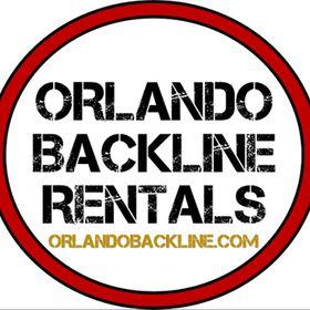 Orlando Backline Instrument Rentals & Cartage
