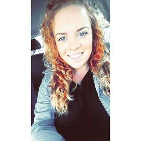 Megan Whitelaw