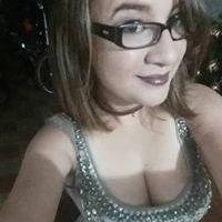 Aurita Noriega