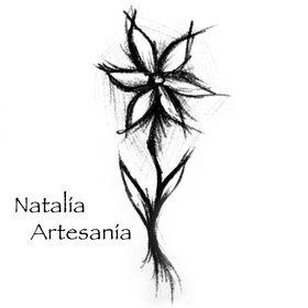 Natalia Artesania