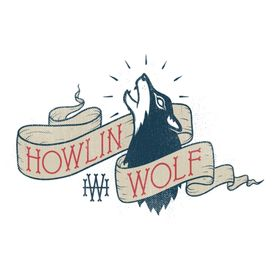 Howlin Wolf Boutique
