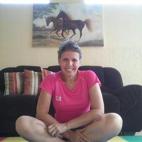 Grácia Carvalho