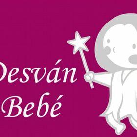 El desván del Bebe