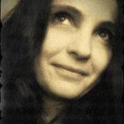 Andrea Černáková