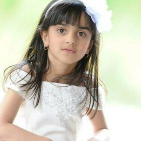 Maryam Bandeh