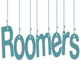 roomers interiors