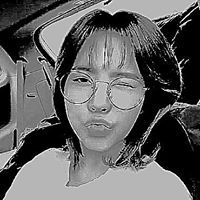 Osakie Kim