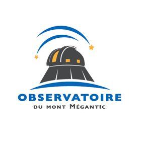Obs. Mont-Mégantic