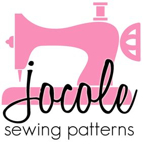 Jocole Patterns