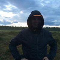 Einari Keskipörhölä
