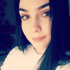 Georgiana Tdr
