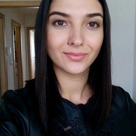 Olga Bobyleva