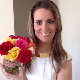 Marcia Gaio Higa