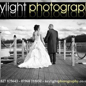 Keylight Photography