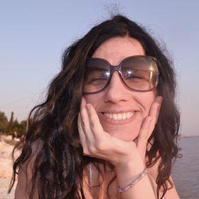 Athina Kamila