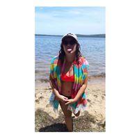 Kelsey Julin