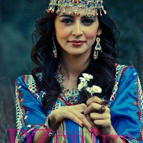 fahima ben