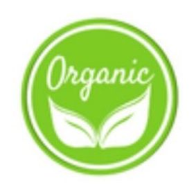 Organic Food Web Shop