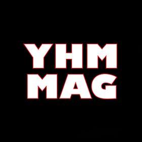 YHM Magazine
