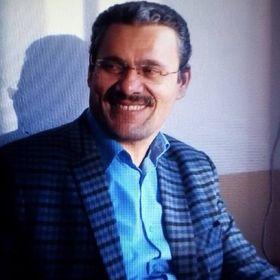 Hasan Evli