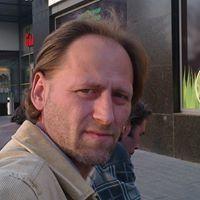 Slavomir Andrlik