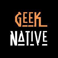 Geek Native