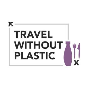 Travel Without Plastic