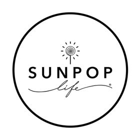 Sun Pop Life®