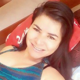 Érica Cristina