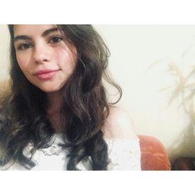 Jhuliana Hernandez